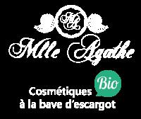 Cosmétiques bio Mlle Agathe